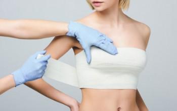 Breast Implants in Turkey