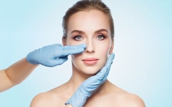 Why you should choose plastic surgeries in Turkey?
