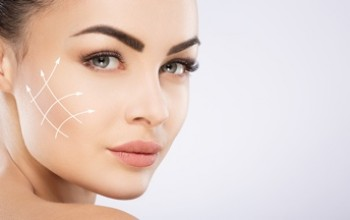Being an Ideal Candidate for Facelifting