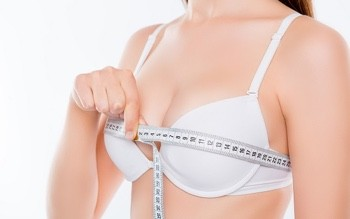 Breast Reduction Costs in Turkey