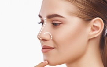 What To Expect During Your Rhinoplasty Recovery?